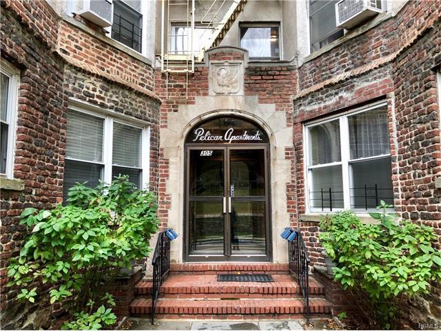 305 Sixth Avenue 1e, Pelham, NY - USA (photo 1)