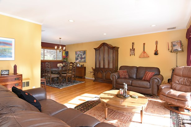 12 Burkewood Road, Hartsdale, NY - USA (photo 4)