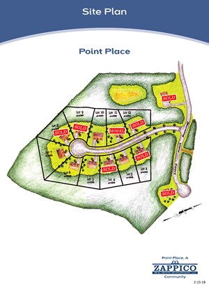 11 Point Place, Chappaqua, NY - USA (photo 2)