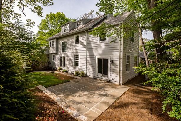 211 Douglas Place, Mount Vernon, NY - USA (photo 4)