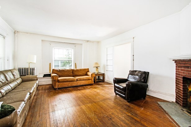 303 S Lexington Avenue, White Plains, NY - USA (photo 3)