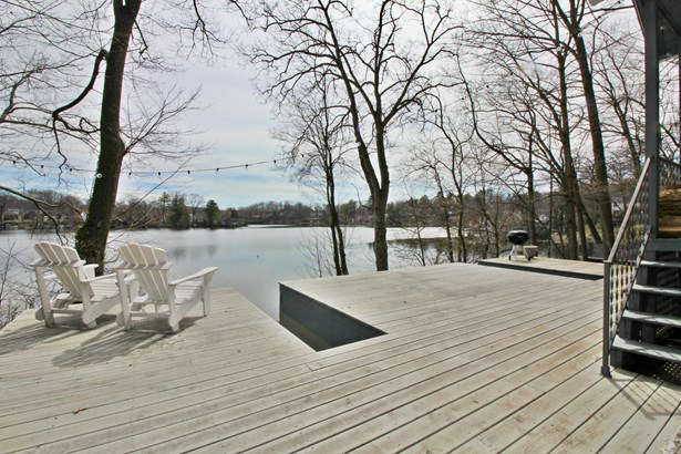 279 Lake Drive, Lake Peekskill, NY - USA (photo 1)
