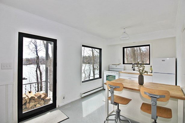 279 Lake Drive, Lake Peekskill, NY - USA (photo 3)