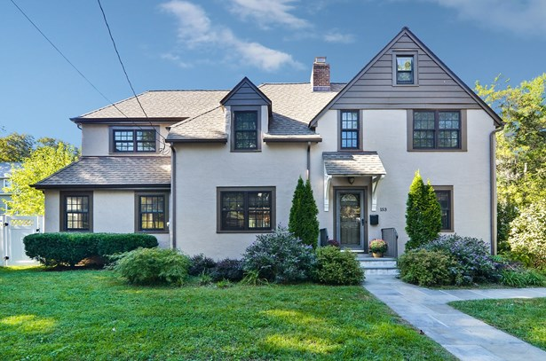 153 Manville Road, Pleasantville, NY - USA (photo 1)