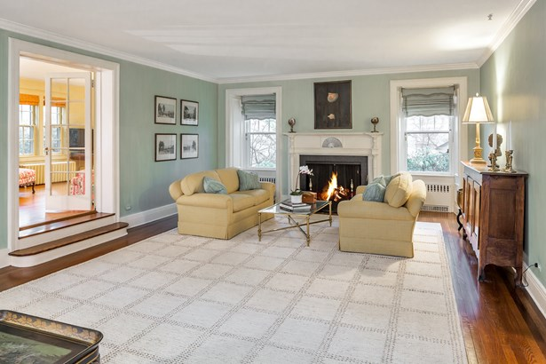 11 Plateau Circle, Bronxville, NY - USA (photo 5)
