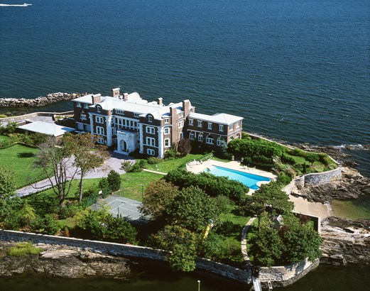 116 Premium Point, New Rochelle, NY - USA (photo 2)