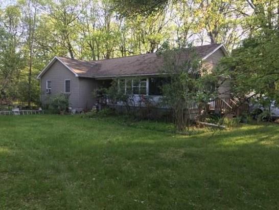 58 Wenhardt, Gallatin, NY - USA (photo 1)