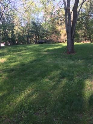 58 Wenhardt, Gallatin, NY - USA (photo 2)