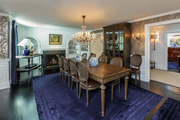 183 West Road, New Canaan, CT - USA (photo 3)