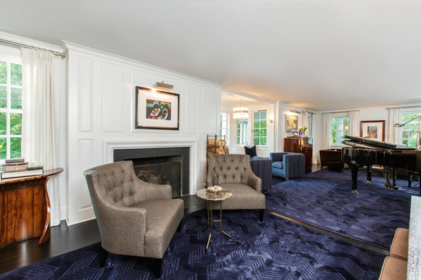 183 West Road, New Canaan, CT - USA (photo 4)
