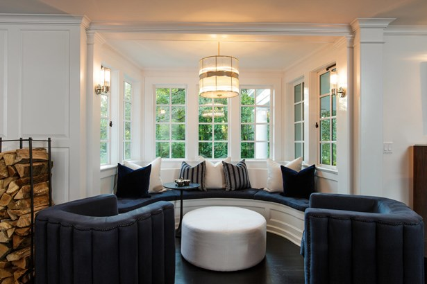 183 West Road, New Canaan, CT - USA (photo 5)