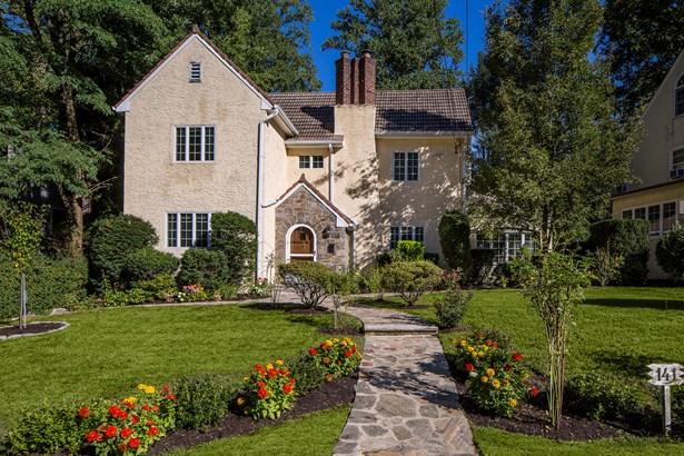 141 Douglas Place, Mount Vernon, NY - USA (photo 1)
