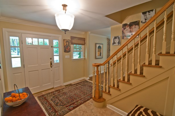 5 Susan Place, Katonah, NY - USA (photo 5)