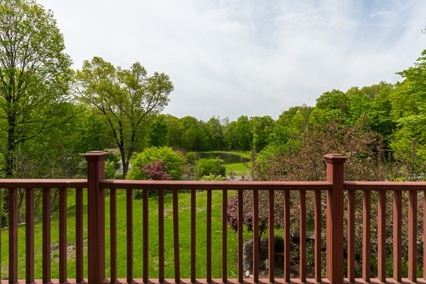 162 Crum Elbow Rd, Hyde Park, NY - USA (photo 4)