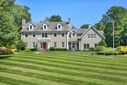17 Cottontail Road, Cos Cob, CT - USA (photo 1)