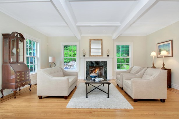 17 Cottontail Road, Cos Cob, CT - USA (photo 2)