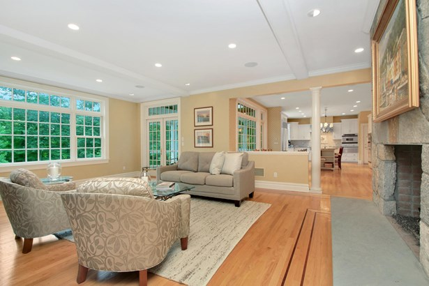 17 Cottontail Road, Cos Cob, CT - USA (photo 3)
