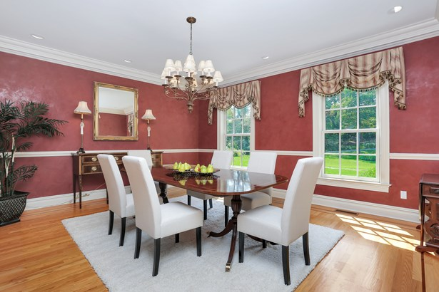 17 Cottontail Road, Cos Cob, CT - USA (photo 4)