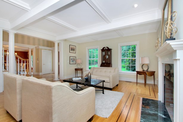 17 Cottontail Road, Cos Cob, CT - USA (photo 5)