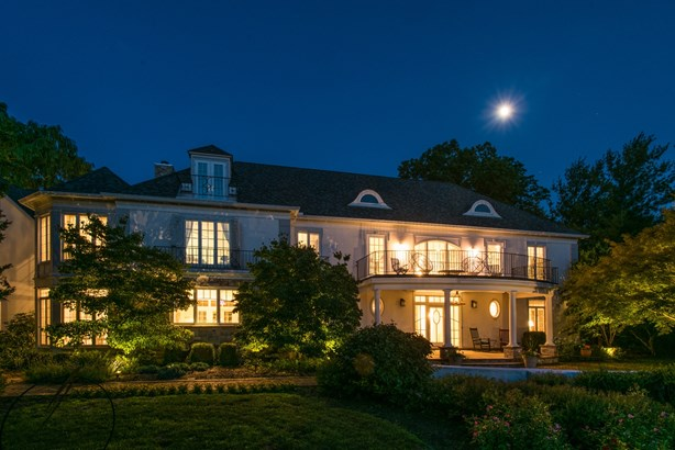 80 Brookwood Drive, Briarcliff Manor, NY - USA (photo 1)