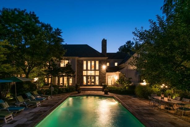 80 Brookwood Drive, Briarcliff Manor, NY - USA (photo 2)
