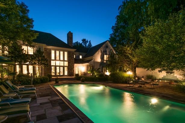 80 Brookwood Drive, Briarcliff Manor, NY - USA (photo 3)
