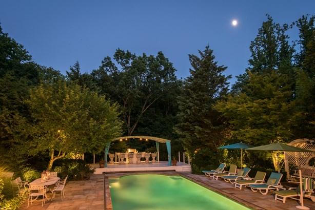 80 Brookwood Drive, Briarcliff Manor, NY - USA (photo 4)