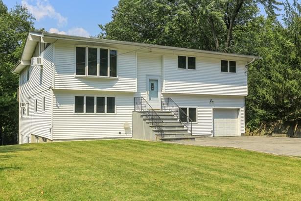 564 Westbrook Drive, Cortlandt Manor, NY - USA (photo 1)