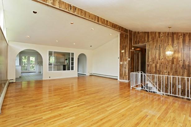 564 Westbrook Drive, Cortlandt Manor, NY - USA (photo 2)