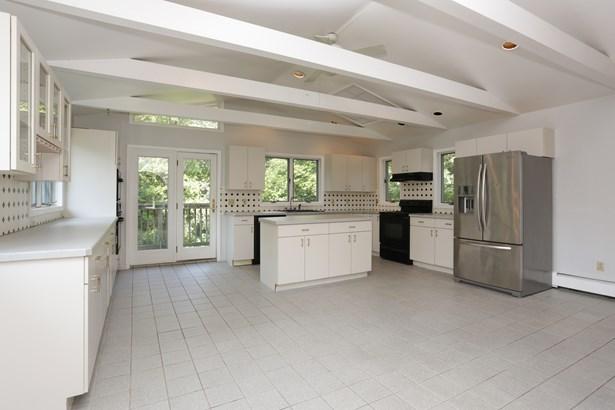 564 Westbrook Drive, Cortlandt Manor, NY - USA (photo 3)