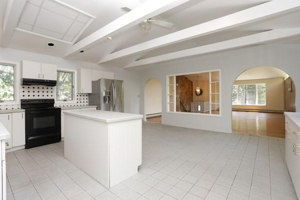 564 Westbrook Drive, Cortlandt Manor, NY - USA (photo 4)