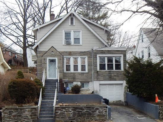 636 Midland Avenue, Yonkers, NY - USA (photo 1)