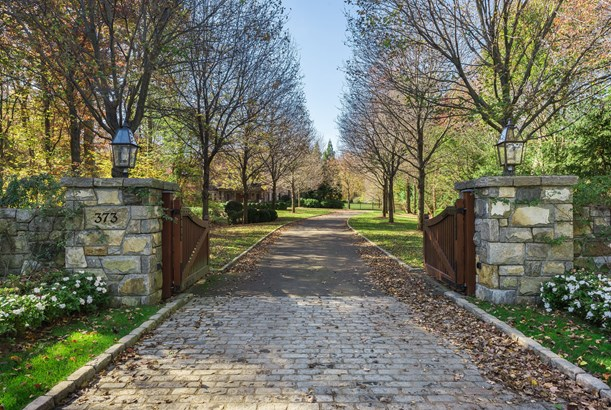 373 Taconic Road, Greenwich, CT - USA (photo 2)