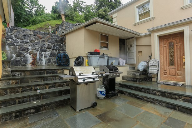 27 Brook Street, Croton Hdsn, NY - USA (photo 2)