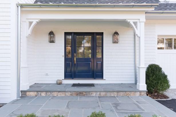257 Rowayton Avenue, Rowayton, CT - USA (photo 4)
