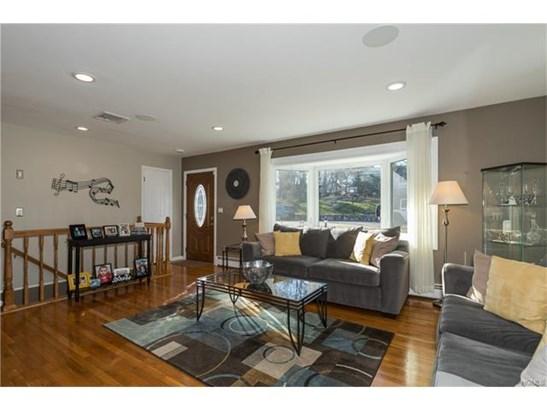244 Millington Road, Cortlandt Manor, NY - USA (photo 2)