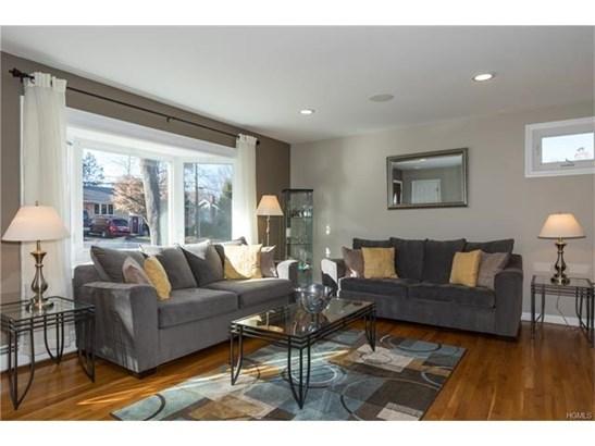 244 Millington Road, Cortlandt Manor, NY - USA (photo 3)