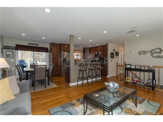 244 Millington Road, Cortlandt Manor, NY - USA (photo 4)