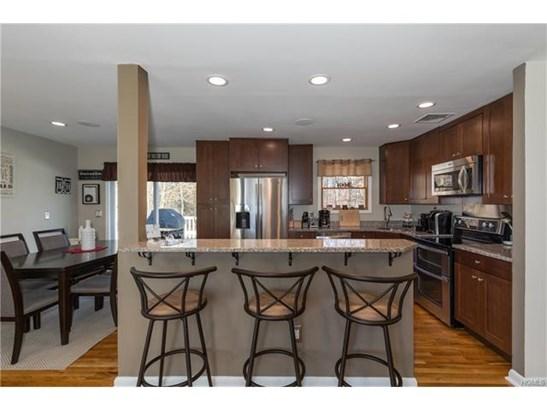 244 Millington Road, Cortlandt Manor, NY - USA (photo 5)