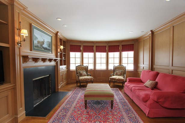 14 Hawkwood Lane, Greenwich, CT - USA (photo 2)
