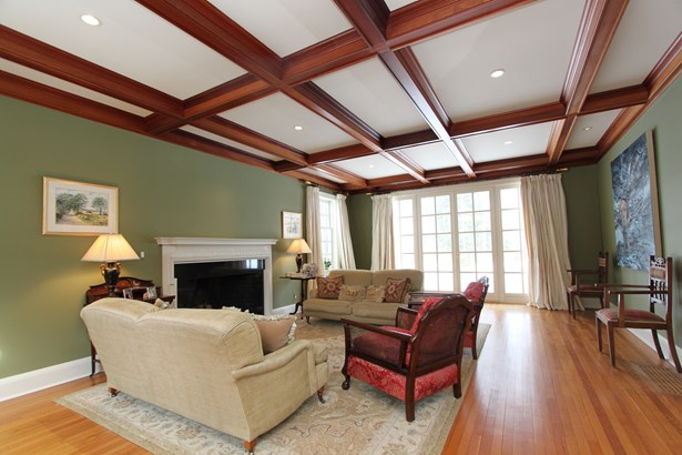 14 Hawkwood Lane, Greenwich, CT - USA (photo 4)