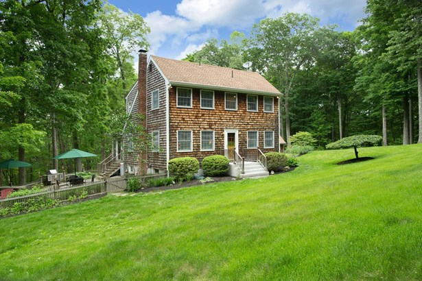 140 Willow Ln, Clinton, NY - USA (photo 1)