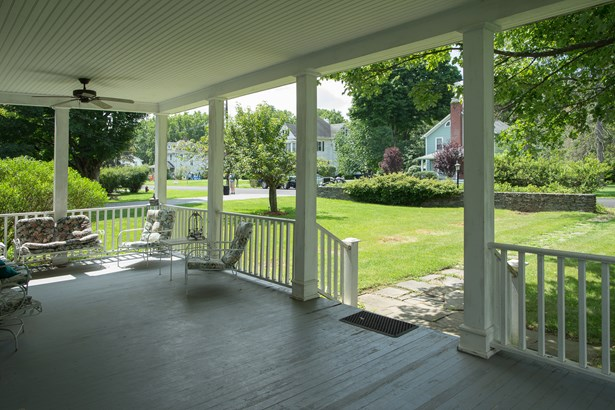 28 Reimer Ave, Dover, NY - USA (photo 2)