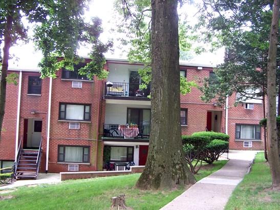 26 Fieldstone Drive 3c, Hartsdale, NY - USA (photo 1)