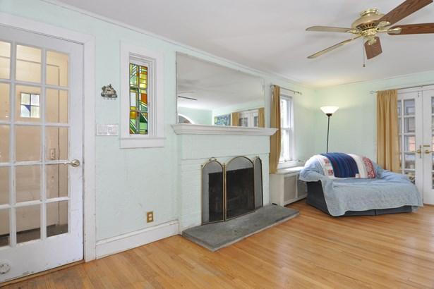 40 Pine Street, Ardsley, NY - USA (photo 2)