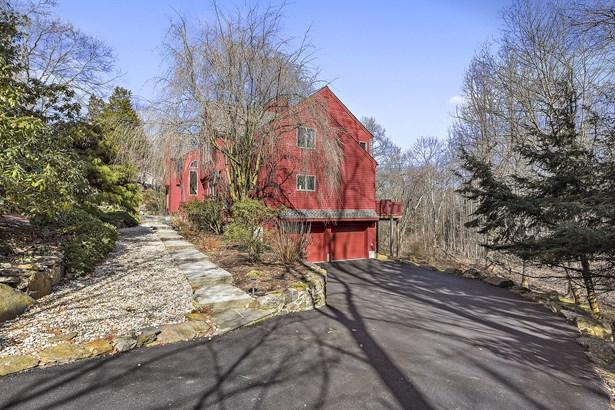 33 Shingle House Road, Millwood, NY - USA (photo 2)
