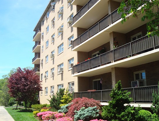 470 Halstead Avenue 5r, Harrison, NY - USA (photo 1)