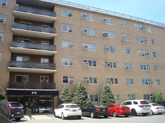 470 Halstead Avenue 5r, Harrison, NY - USA (photo 2)