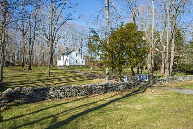 1141 Old Quaker Hill Rd, Pawling, NY - USA (photo 3)