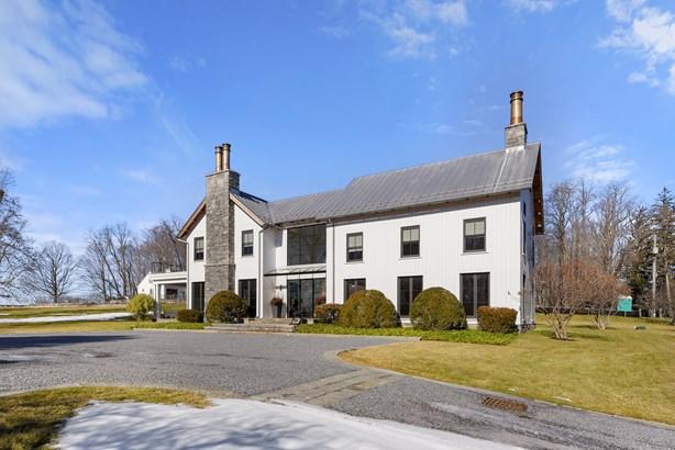 23 Baxter Road, North Salem, NY - USA (photo 2)